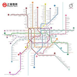aktualna-mapa-metro-shanghai-szanghaj-2014-subway