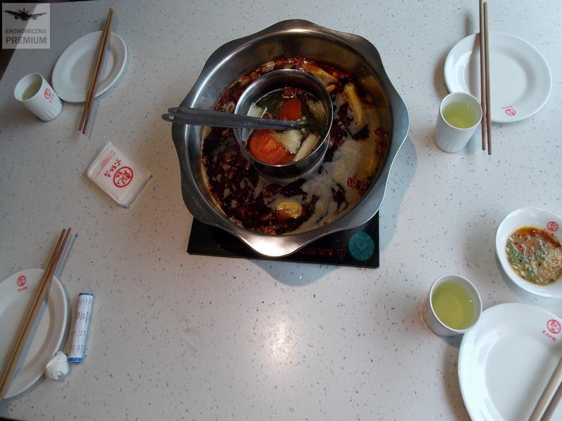 Wspólny gar do gotowania