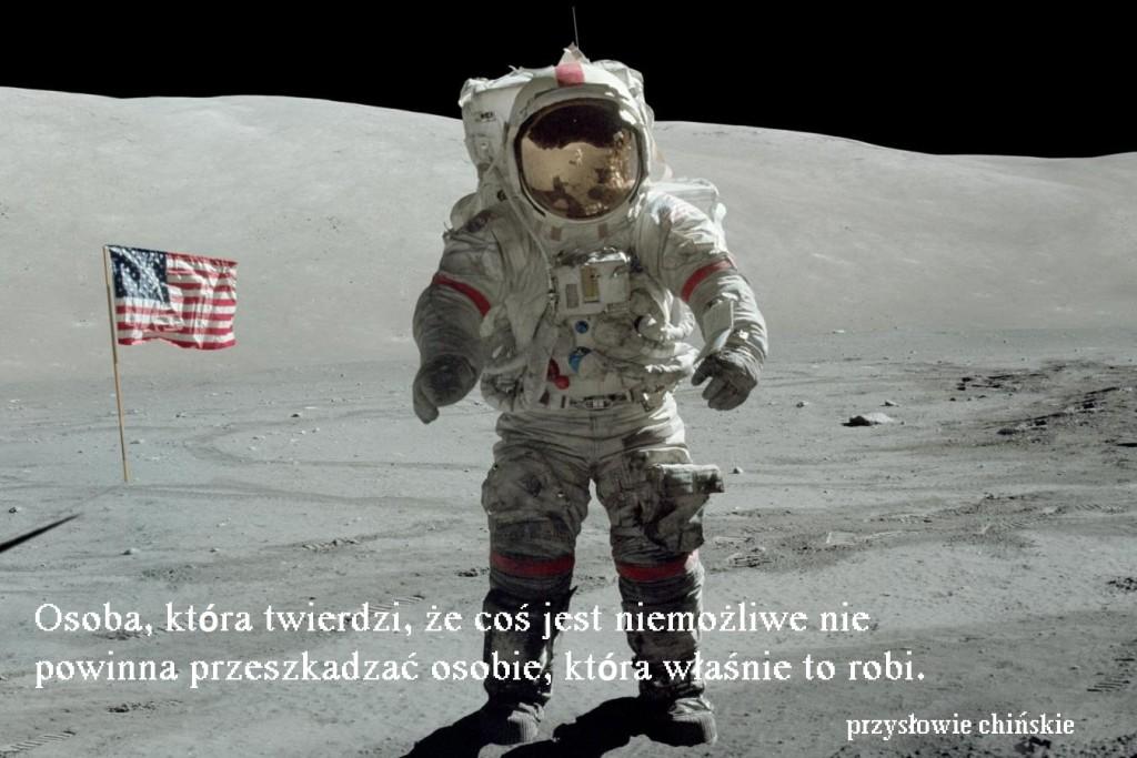 lunar_step