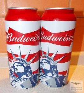 bud_USA