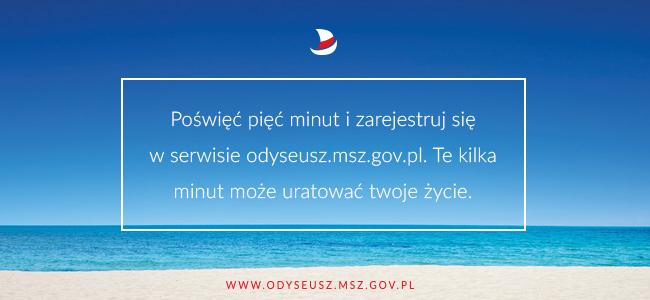 MSZ_ODYSEUSZ_650x300_02